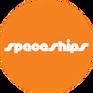 logo_spaceships.png