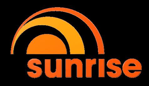 logo_sunrise.png
