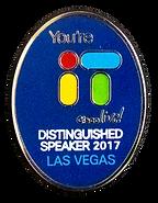Distinguished Speaker Pin 2.png
