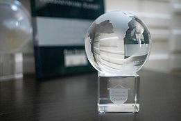 Distinguished Speaker Globe.jpg