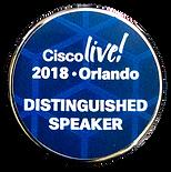 Distinguished Speaker Pin 3.png