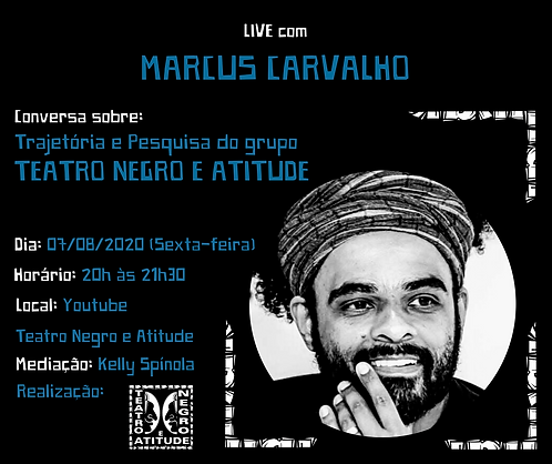Live - Marcus Carvalho.png