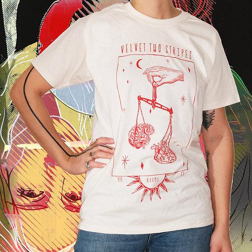 Unisex T-Shirt Karma