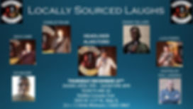 LOCALLY SOURCED LAUGHS 12.19.19.jpg