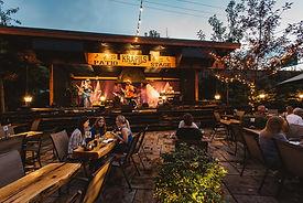 Krapils Steakhouse