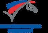 Equtiation_fédération_cheval.png