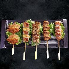 chicken-kushiyaki-1b.jpg