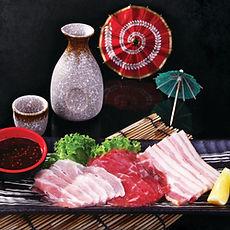 SUMIYAKI BG.jpg