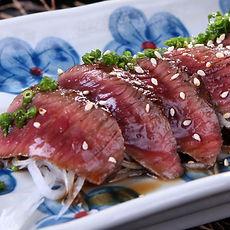 Gyuniku No Tataki