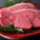 kobe beef.jpg