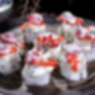 IMG_2925 yogurt ebi roll.JPG