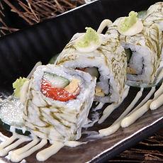 IMG_3091nama wasabi salmon.JPG