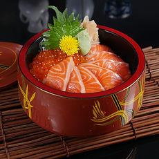salmon chirashi.jpg
