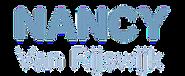 Logo Autorijschool Nancy van Rijswijk.pn