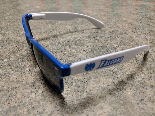 Falcons 80's Style Sunglasses