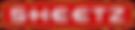 sheetz_logo.png