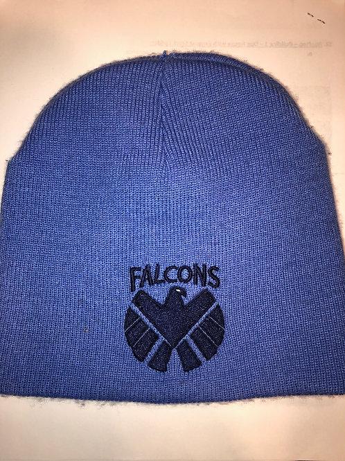 Falcons Ski Cap