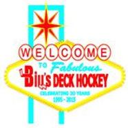 Bills dek hockey.jpg