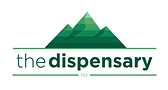the-dispensary-logo.png