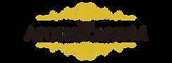 Apothecarium-Logo.png