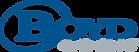 boyd gaming logo.png