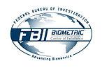 fbi_bcoe_logo.jpg