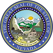 NV-State-Seal.png