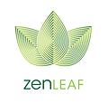 ZenLeaf.png