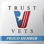 TrustVets_Rebel-Tax.png