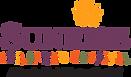 sunrise-childrens-logo.png