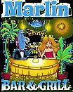 Marlin Bar logo.png