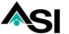 asi logo cropped.jpg