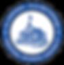POB_Logo 2.png