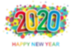Happy-New-Year-Stickers.png