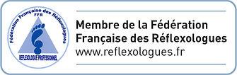 Logo-FFR.jpg