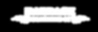 Karbach_white_logo.png