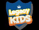 legacy kids 2019 logo final.png