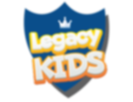 legacy kids 2019 logo final.png