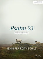 psalm 23 the shepherd.jpg
