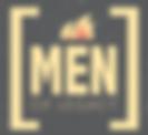 men of legacy logo
