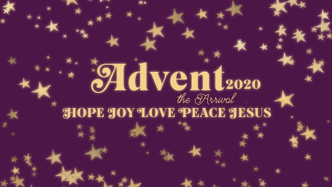 advent 2b.png