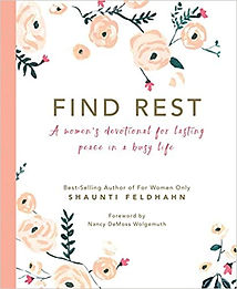 find rest.jpg
