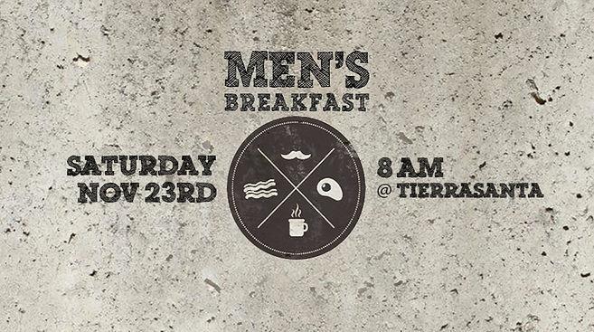 mens breakfast nov 2019_edited.jpg