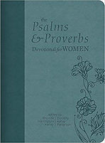 psalms proverbs_edited.jpg