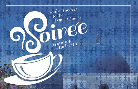 Soiree april 2019 front.png