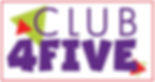 Club 4five.png