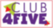 Club 4five.png