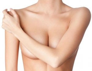 breast-augmentation-measurement.jpg
