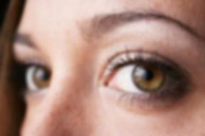 eyelid-surgery.jpg