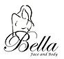 Bella F & B.png